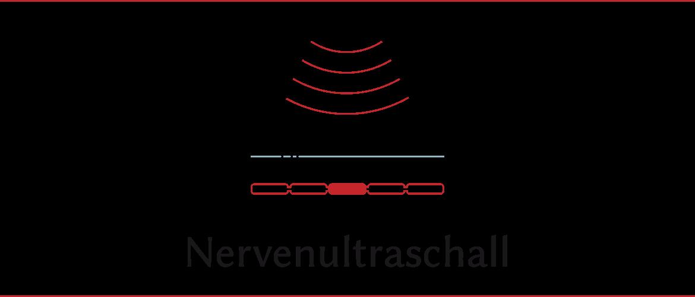 Nervensonographie
