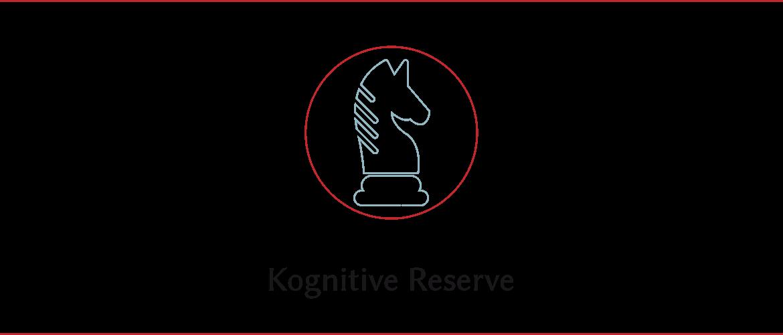 Kognitive Reserve