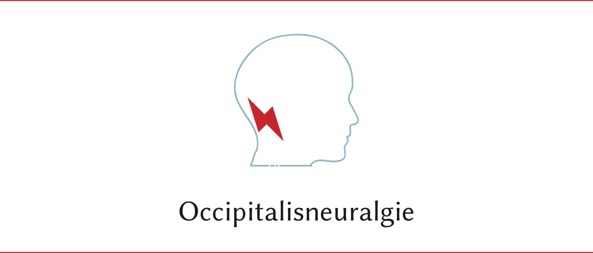 Occipitalis-Neuralgie