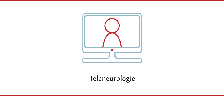 Teleneurologie