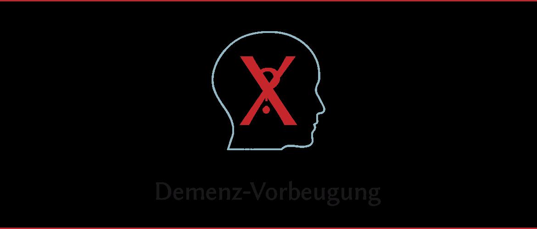 Demenz-Vorbeugung