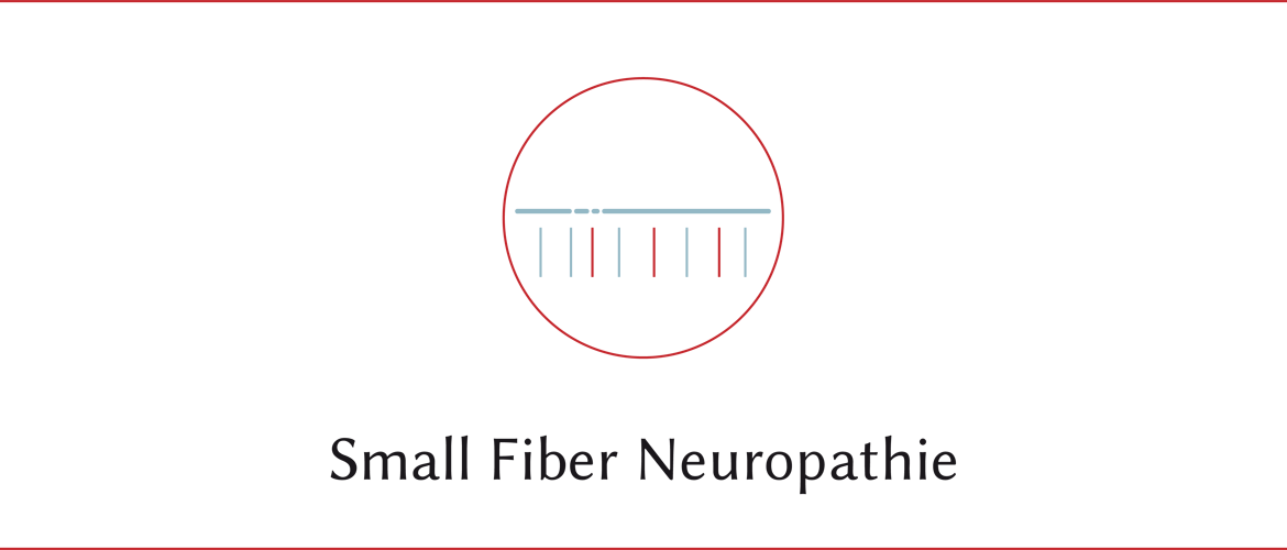Small Fiber Neuropathie